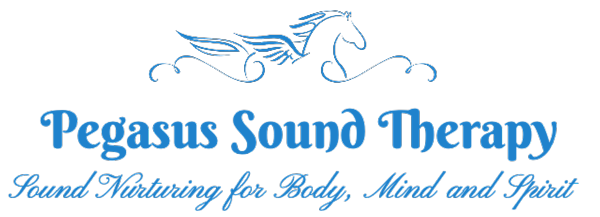 Pegasus Sound Therapy